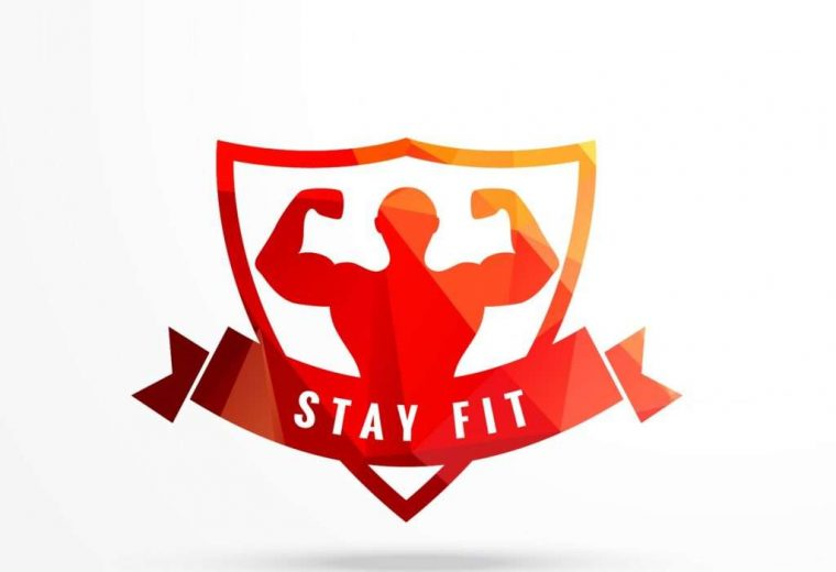 Stay Fit in Coral Springs